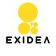 EXIDEAの日々