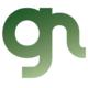 株式会社GALON GP
