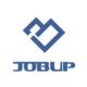 JoB-up Blog