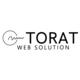 株式会社TORAT