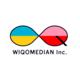 株式会社WIQOMEDIAN