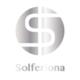 Solferiona Life