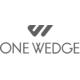 株式会社ONE WEDGE