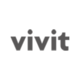 vivit株式会社 広報Blog