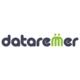 株式会社dataremer