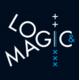 株式会社LOGIC&MAGIC