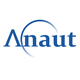 アナウト株式会社