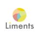 株式会社Liments