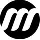 株式会社ミックスソフト