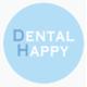 DentalHappy