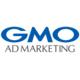 GMOアドマーケティング株式会社