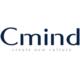 C-mind's culture