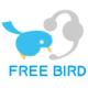 FREE BIRD株式会社