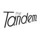the Tandem合同会社
