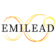EMILEAD's MEMBER