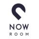 株式会社NOW ROOM