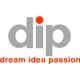 ディップ株式会社's Blog