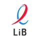 LiBz Members