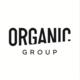 オーガニックグループ株式会社