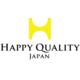 株式会社Happy Quality