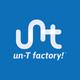 News! un-T factory!