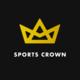 SPORTS CROWN Inc.