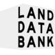 株式会社ランドデータバンク