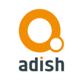 アディッシュ株式会社