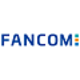 FANCOMI Communications' Blog