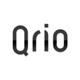 Qrio's Blog