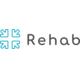 株式会社Rehab for JAPAN