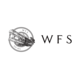 WFS社員インタビュー