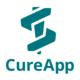 CureAppの働き方