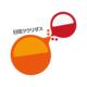 日本ツクリダス株式会社