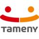 タメニー株式会社