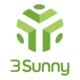 株式会社 3 Sunny