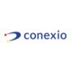 株式会社conexio