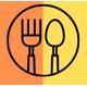 株式会社バーチャルレストラン