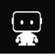 DataRobot Japan株式会社