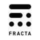 Fracta Japan株式会社