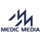 株式会社メディックメディア