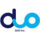 株式会社DUO