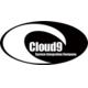 Cloud9株式会社