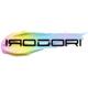 株式会社IRODORI