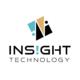 株式会社インサイトテクノロジー (Insight Technology, Inc.)