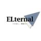 株式会社ELternal