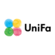 Unifa Engineer/ユニファエンジニア