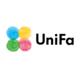 Unifa Interview