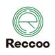 株式会社RECCOO