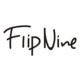 Flip Nine株式会社